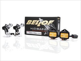 bulb-kit_img01